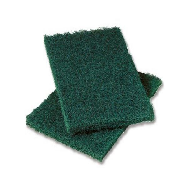Product Description Scotch-Brite Sponge Cloth has the absorbency of a sponge with the.
