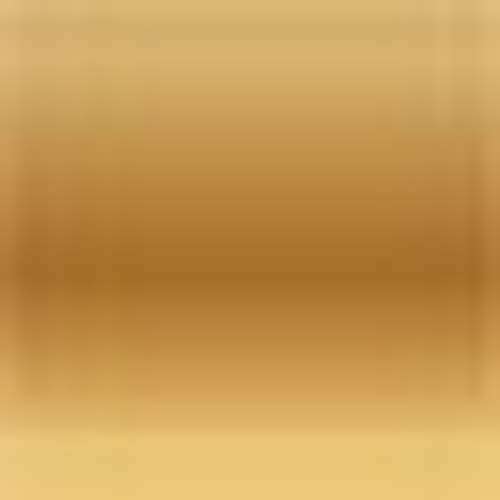 Totalboat Totalgold Gold Metallic Paint Pint Swatch
