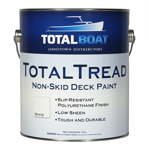 totalboat totaltread non skid paint