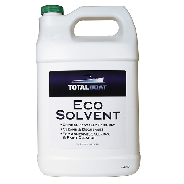 Eco Solvent Acetone Alternative